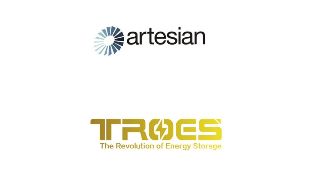 Artesian's 17 new investments in Sept 2020