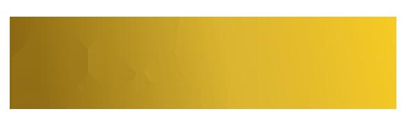 small troes logo